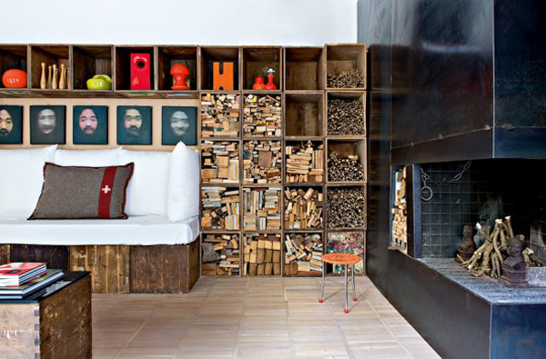 wooden-crates-modular-furniture-interior-design-1